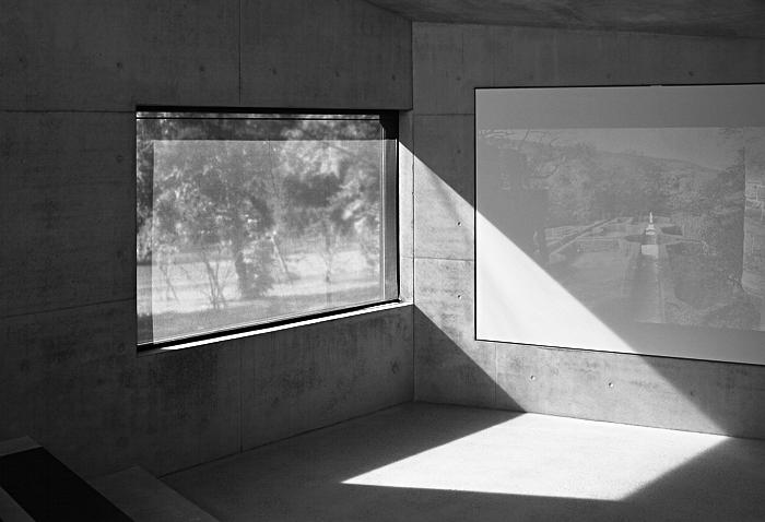 kassel bergpark wilhelmsh he 2011 1. Black Bedroom Furniture Sets. Home Design Ideas