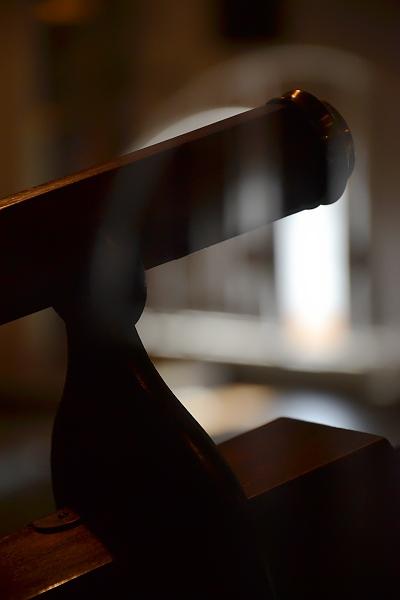 Spiegelteleskop - Spiegel orangerie ...