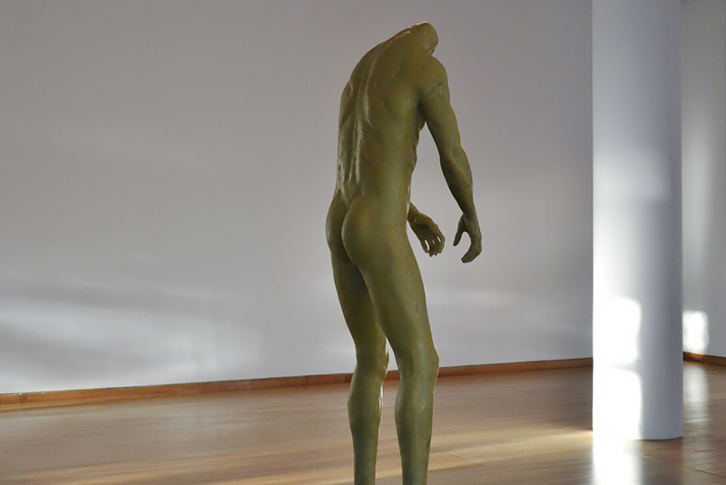 Museum Angewandte Kunst, Frankfurt,