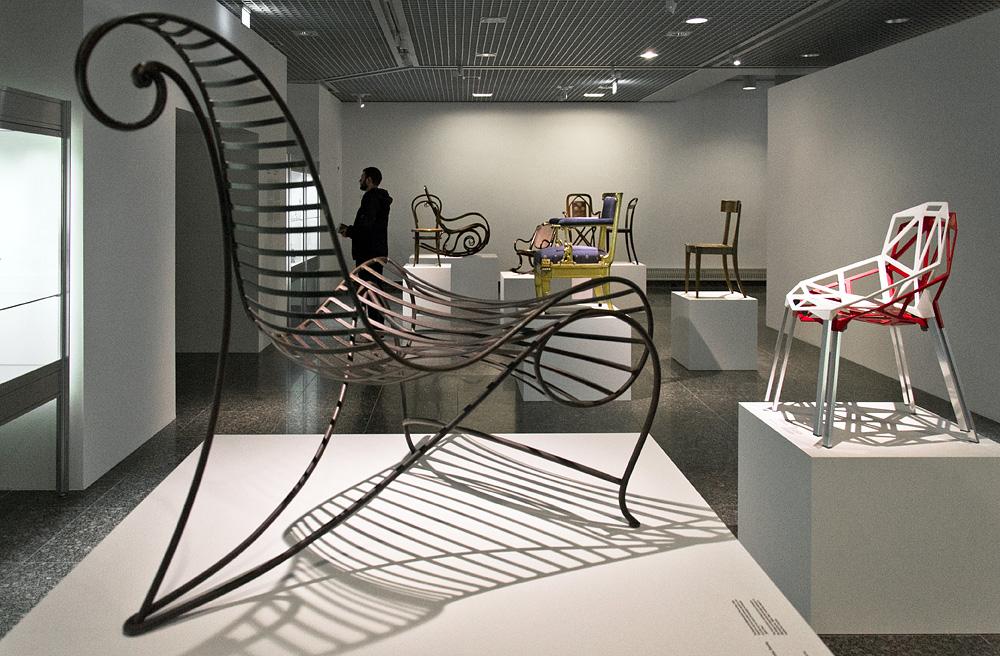 Kunstgewerbemuseum Berlin,