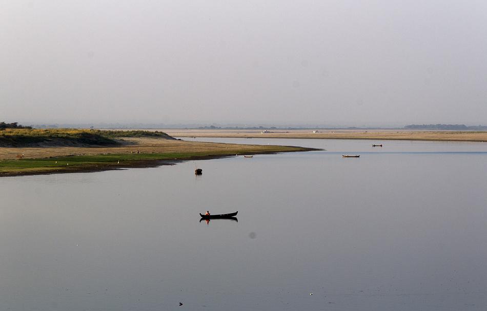 Bagan, Ayeyarwady,