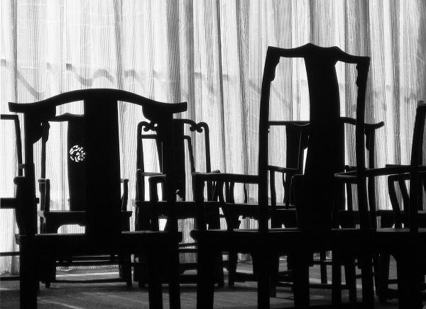 Fabian Fröhlich, documenta 12, Ai Weiwei, Fairytale