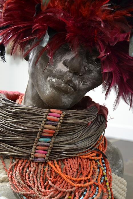 London, Frieze Art Fair, Madeln Company, Play, Fabian Fröhlich