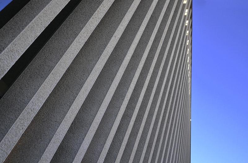 Berlin, Botschaft von Mexiko