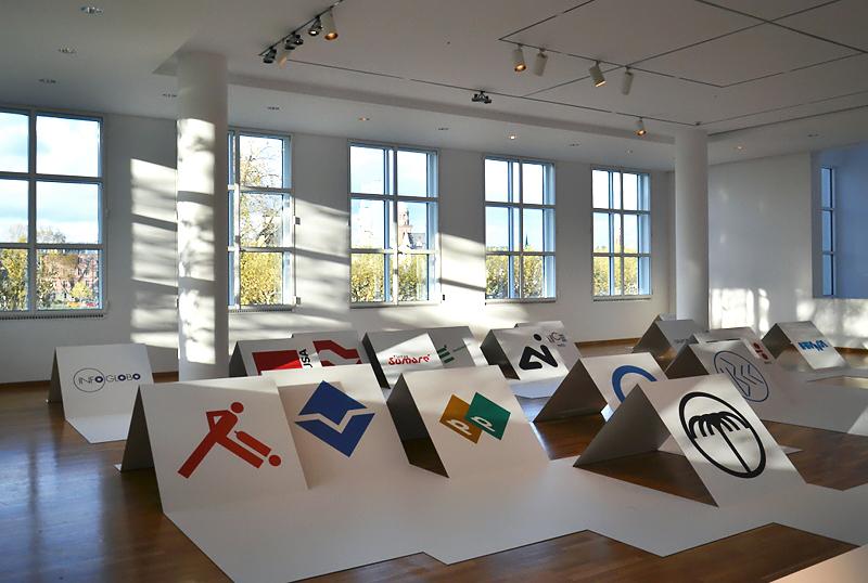 Frankfurt museum angewandte kunst november 2013 for Design museum frankfurt
