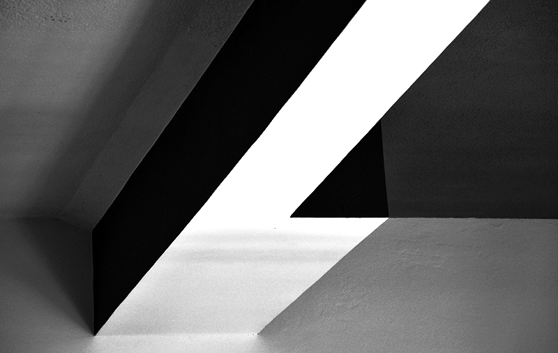 Bauhaus Dessau, Kantine
