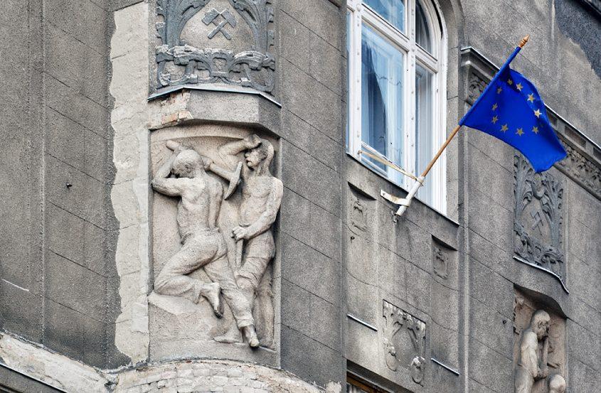 Arany János utca Budapest