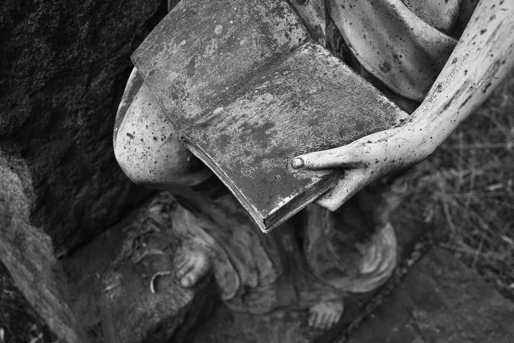 Margot Leonhardt, Friedhof IV der Gemeinde Jerusalems- und Neue Kirche