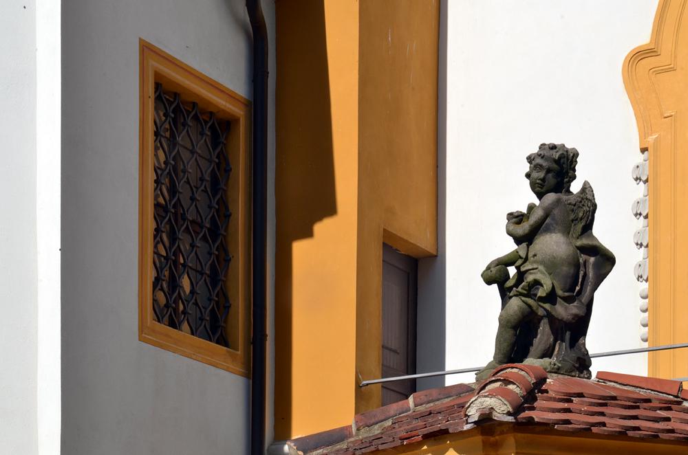 Kloster Neuzelle,
