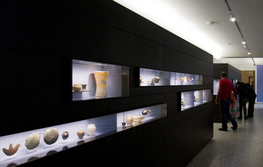 Hessisches Landesmuseum Darmstadt,