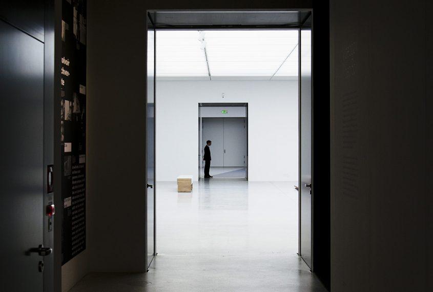 Münster, LWL-Landesmuseum für Kunst und Kultur,