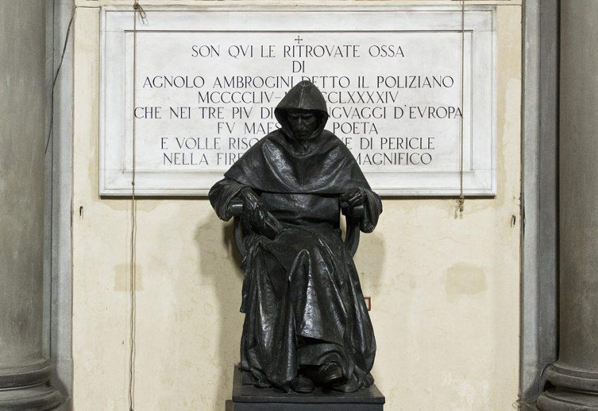 Florenz, san Marco, Girolamo Savonarola