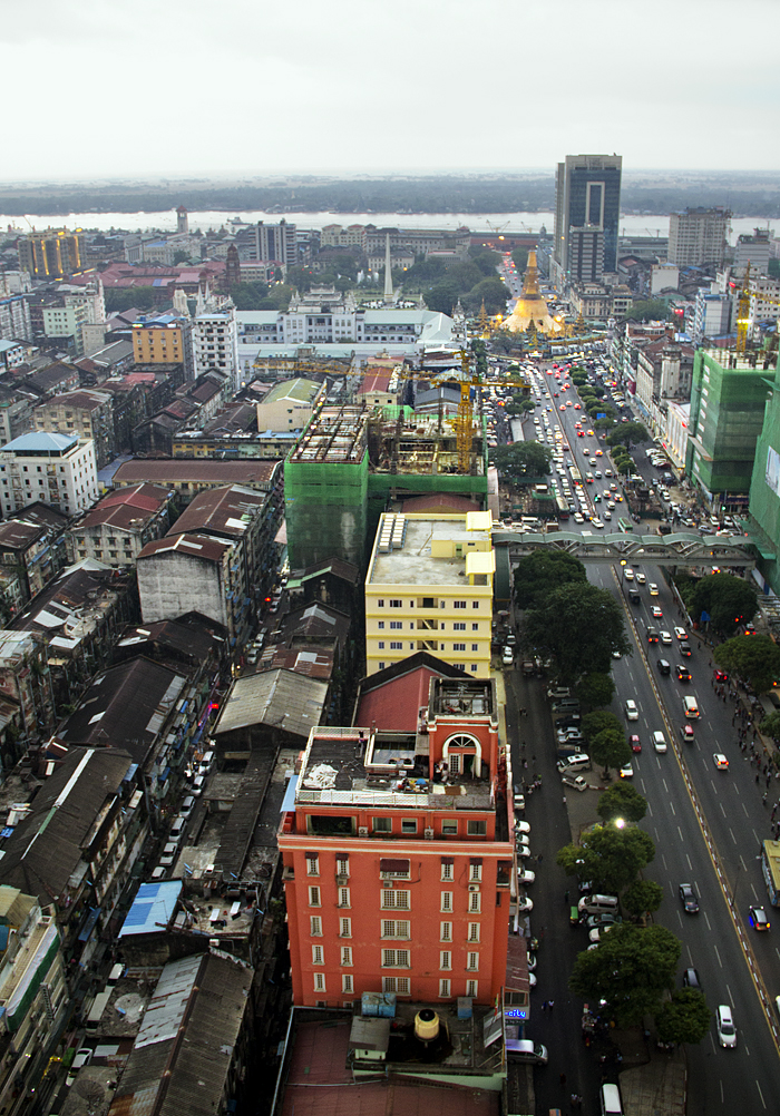 yangon-sakura-tower-2