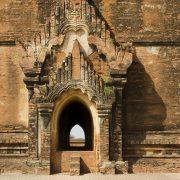 Bagan, Dhammayangyi