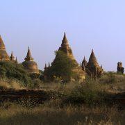 Bagan, Payathonzu