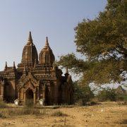 Bagan, Tempel 751