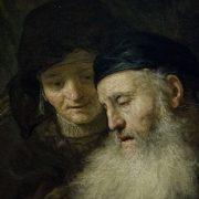 Amsterdam, Rijksmuseum,