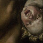 Cornelis Cornelisz. van Haarlem, Der Kindermord von Bethlehem, Amsterdam, Rijksmuseum, Cornelis Cornelisz. van Haarlem, Der Kindermord von Bethlehem