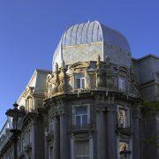 Bukarest, Architektur, Strada Franceză