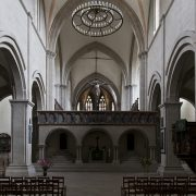Naumburger Dom, Nordchor