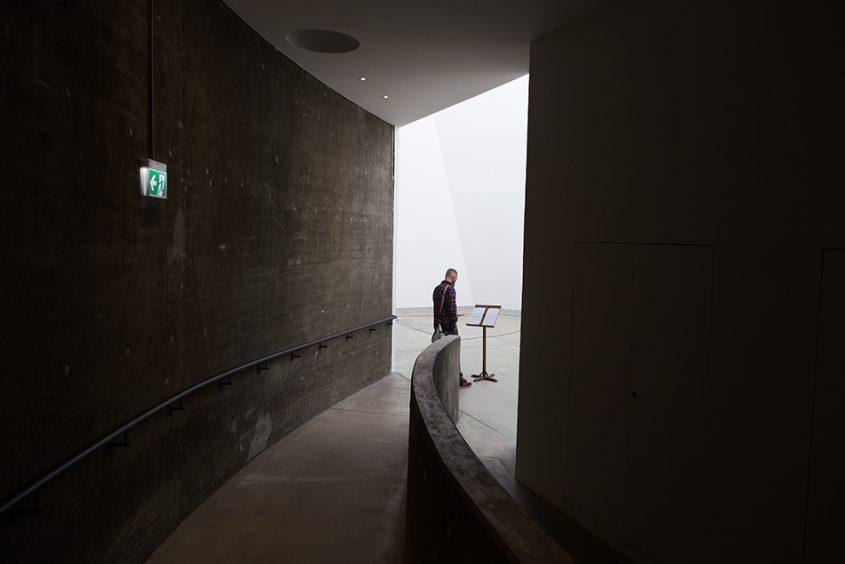 Fabian Fröhlich, documenta 14, Kassel, Mattin, Social Dissonance