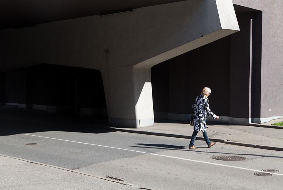 Fabian Fröhlich, Riga, Pulkveža Brieža iela