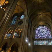 Fabian Fröhlich, Paris, Notre-Dame de Paris
