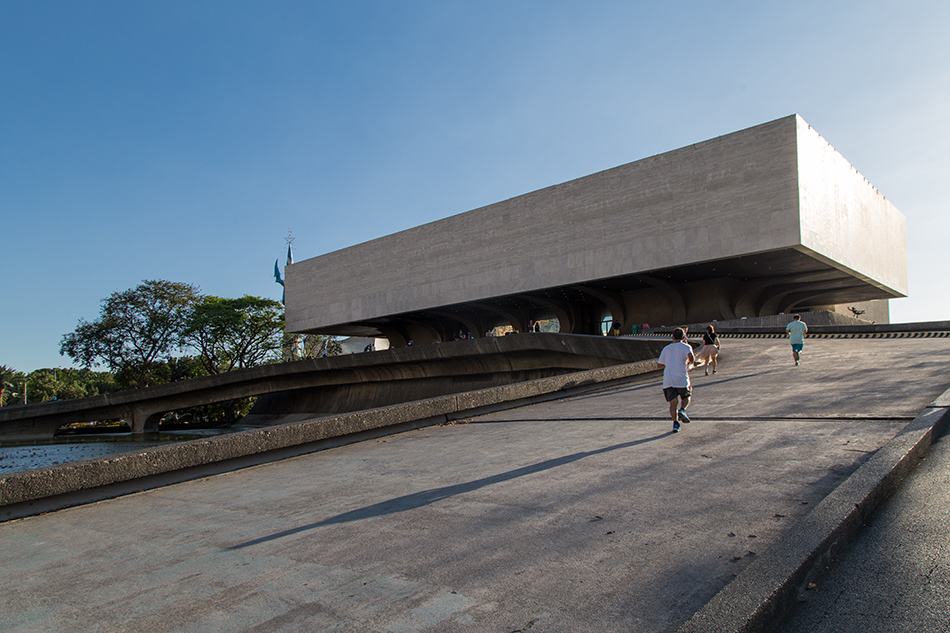 Fabian Fröhlich, Manila, Cultural Center CCP, Tanghalang Pambansa,