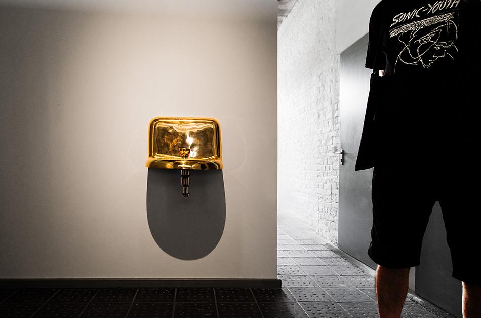 Fabian Fröhlich, 10 Berlin Biennale, Tessa Mars, The Good Fight (ZK/U - Zentrum für Kunst und Urbanistik)