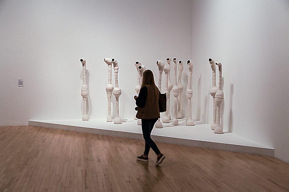 Fabian Fröhlich, Tate Britain, Nicholas Pope, Liar Liar